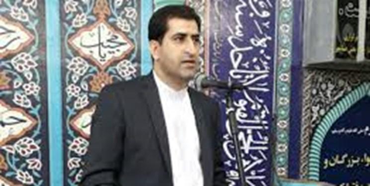 ورود دادستان شهریار به ساخت و سازهای غیرمجاز در باغستان