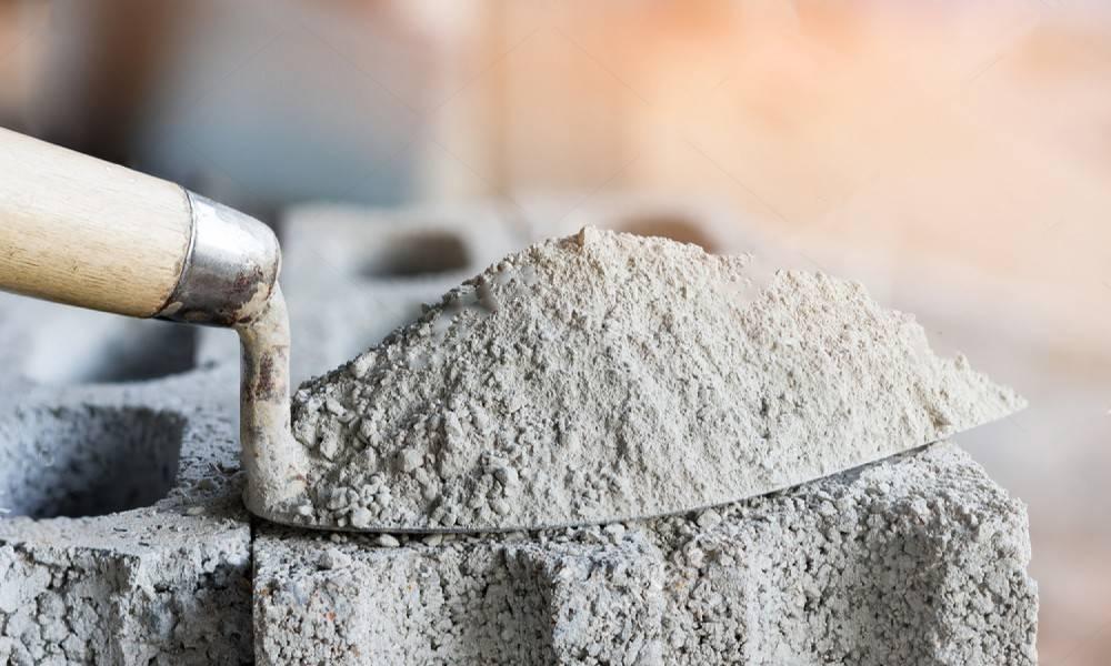 قیمت تمام شده مسکن به رکود ساخت و ساز منجر میشود؟