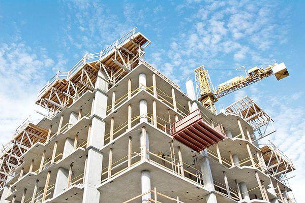کمیسیون ماده صد منبع درآمد نامتعارف شهرداریها/ متخلفان ساخت و سازهای غیر قانونی تحت تعقیب قضایی قرار میگیرند