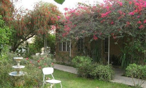 آپارتمانسازی در کمین خانههای تاریخی نیوساید اهواز