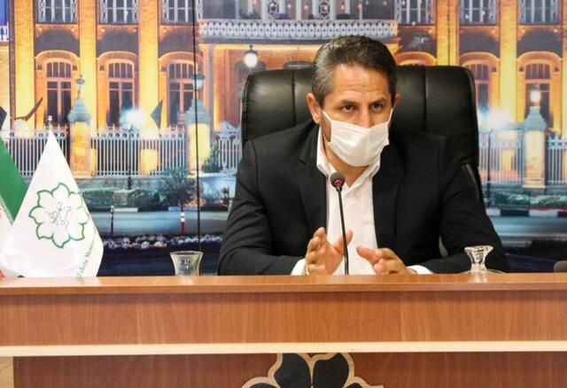 ماده ۱۰۰ شهرداریها اصلاح شود