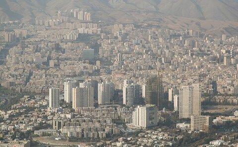 مقررات ساخت و ساز در حریم شهر چیست؟