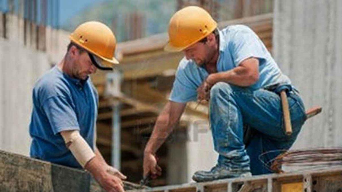تغییر قانون نظام مهندسی ساختمان با همراهی مجلس