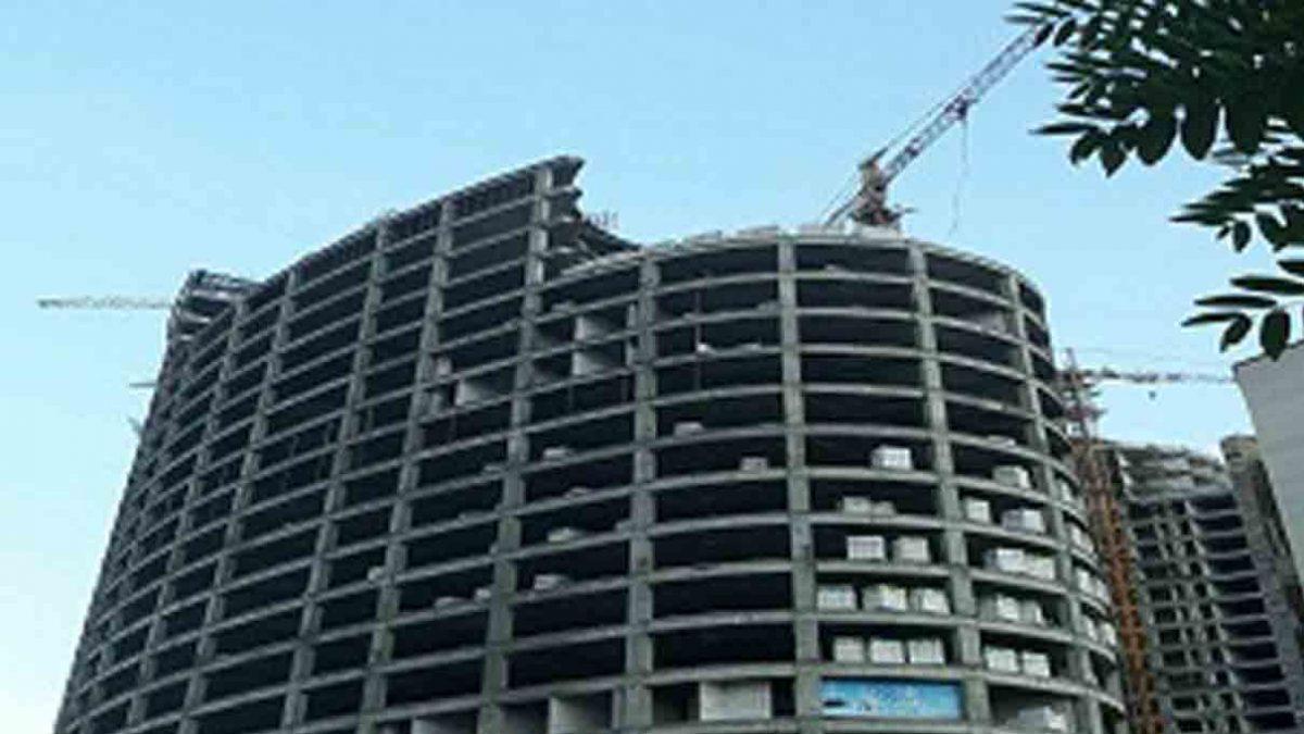 معاون استاندار تهران: مجوز ساخت و ساز در اراضی شمال و شمال شرق تهران صادر نمیشود