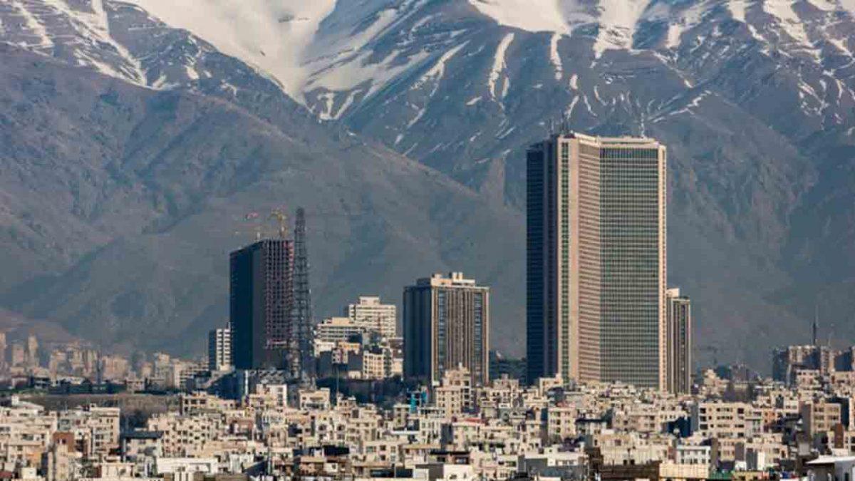 کاهش ۷۰ درصدی معاملات مسکن در شهر تهران