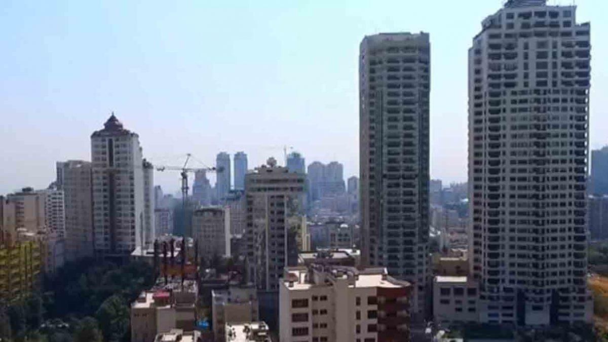 دلیل رونق بازار مسکن در اسفند ماه
