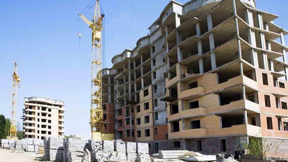 قانون پیشفروش ساختمان به نفع خریداران است