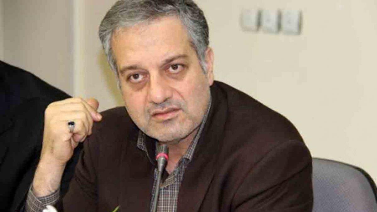 اجازه ساخت و ساز غیرمجاز در استان تهران نمیدهیم