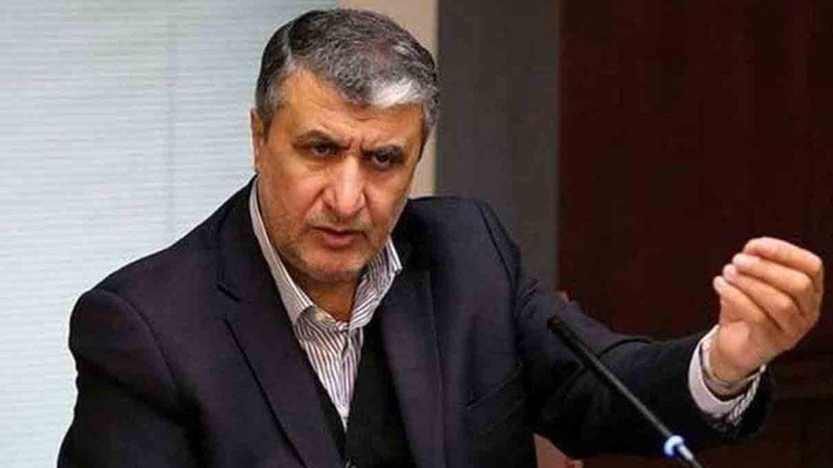 وزیر راه و شهرسازی: به زودی شاهد کاهش قیمت مسکن خواهیم بود