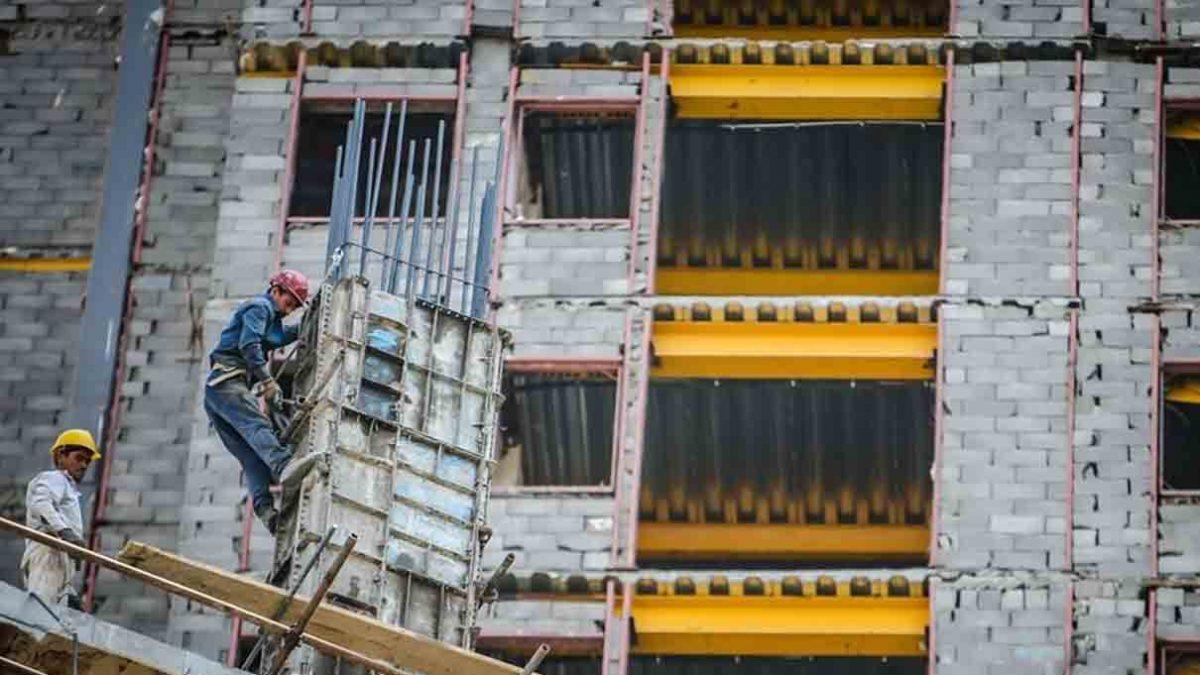 آیا با ریزش قیمت دلار بازار ساخت و ساز مسکن رونق پیدا میکند؟