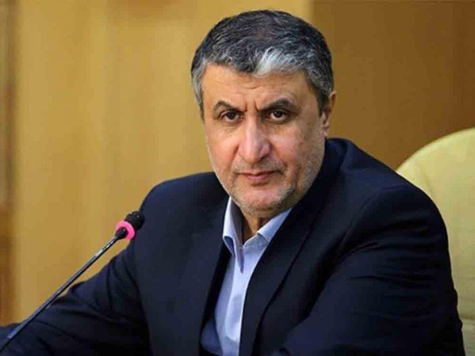 وزیر راه و شهرسازی: افزایش۴ برابری قیمت سیمان در یک ماه نتیجه ورود به بورس بود