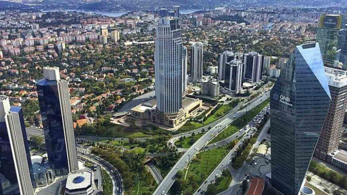 رکوردشکنی خرید مسکن توسط ایرانیها در ترکیه در مرداد ۱۴۰۰