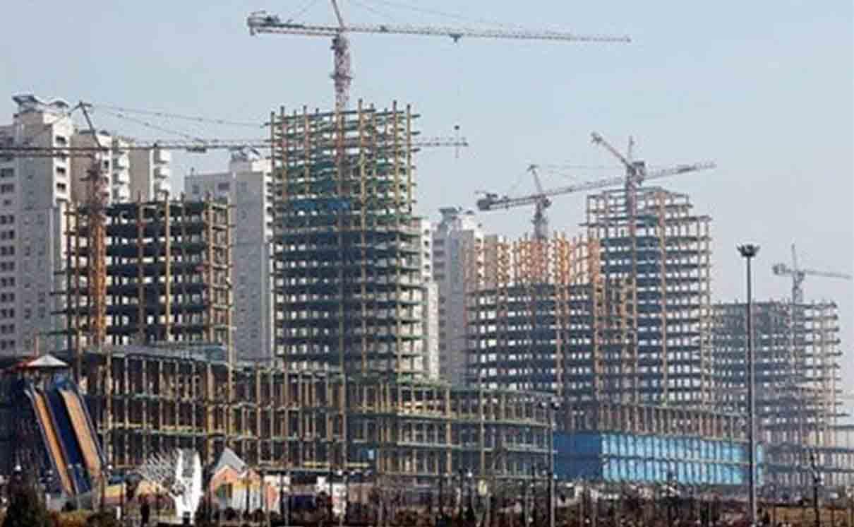 نماینده مجلس:ساخت یک میلیون مسکن در سال قیمت ها را کاهش می دهد