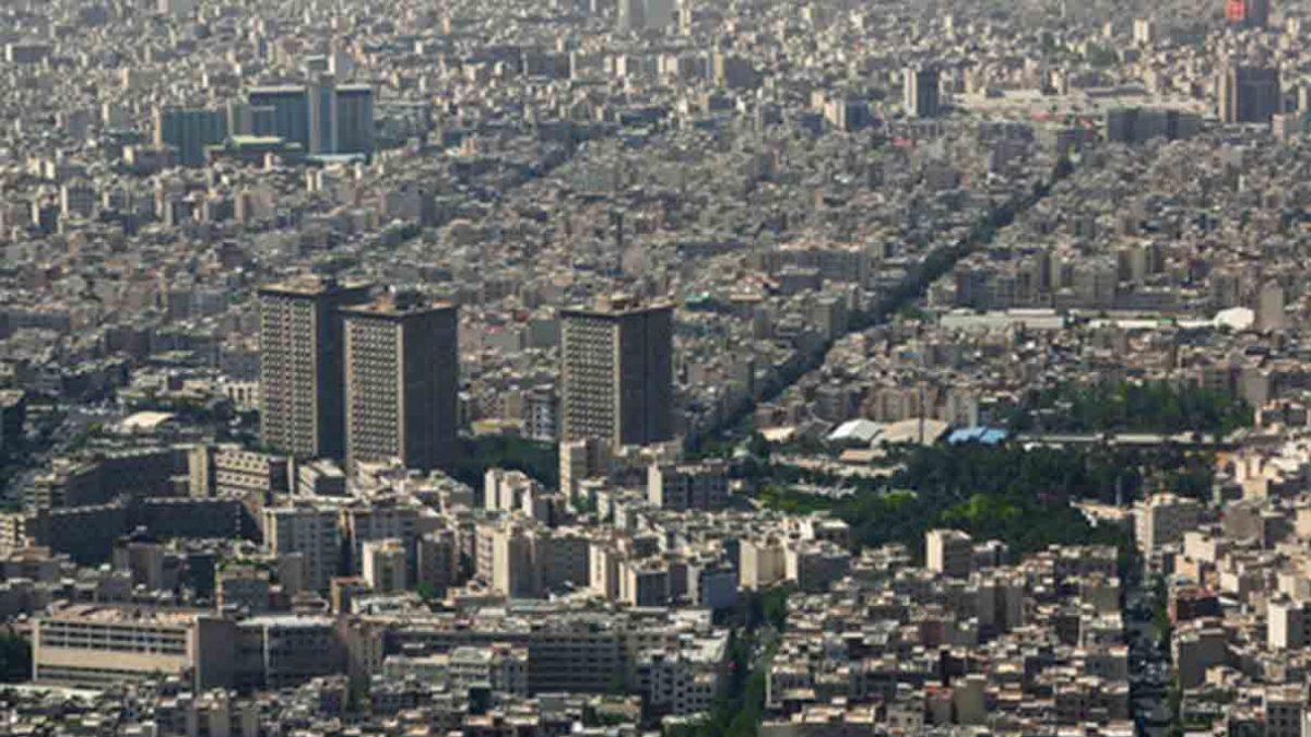 رییس اتحادیه املاک: قیمت مسکن در جنوب تهران کاهش یافته است